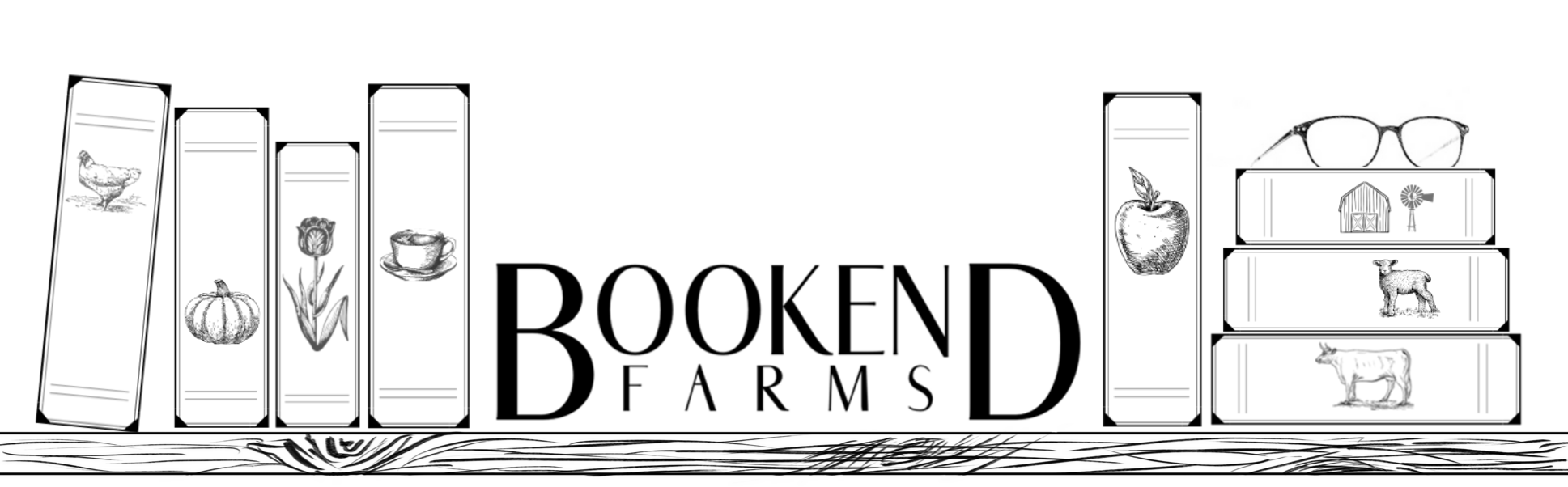 Bookend Farms